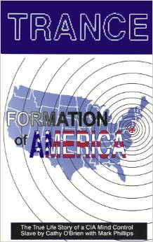 tranceformation of america DC mind control