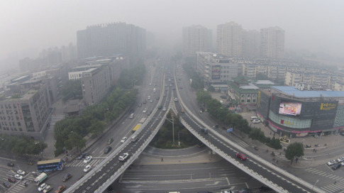 air-pollution-china-hazardous