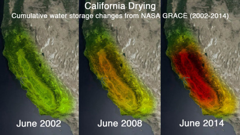 california-drought-11