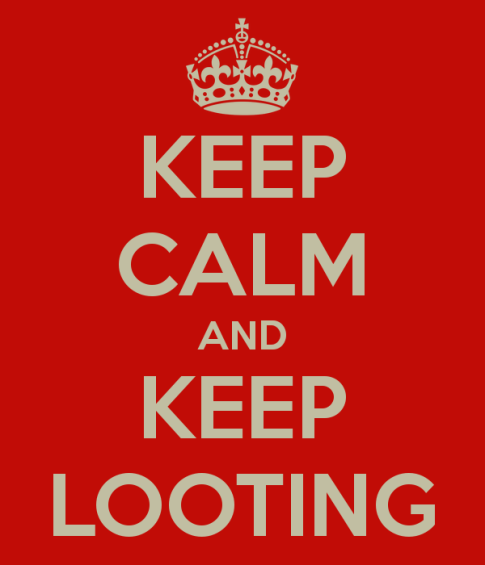 keep-calm-and-keep-looting