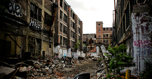 Detroit-Third-World