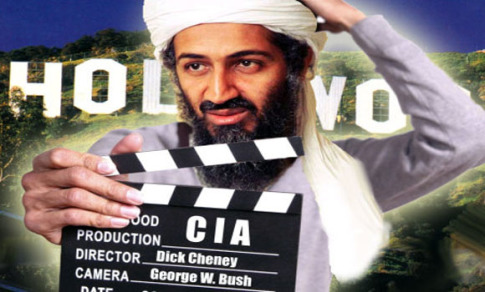 US-Intel-Osama-Bin-Laden-Died-in-2001-–-We-Can-Prove-It
