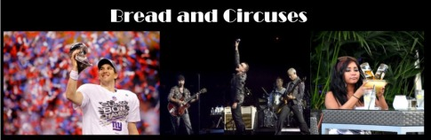 bread-and-circuses