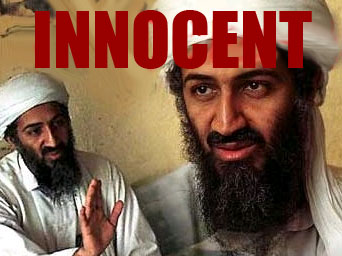 innocent-osama-bin-laden