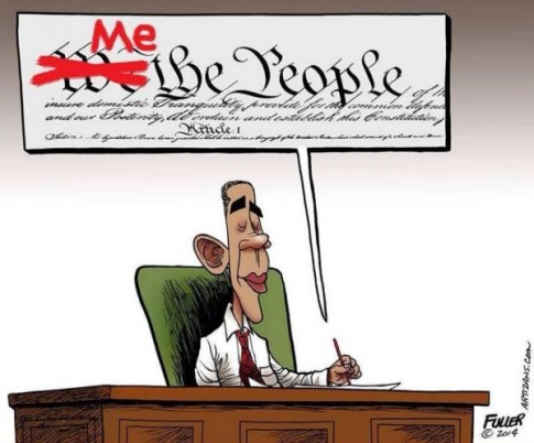 me-the-people-obama