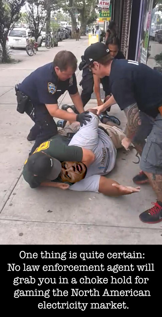 25 Shocking Facts About the Epidemic of Police Brutality in America