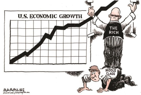 US-Economic-Growth