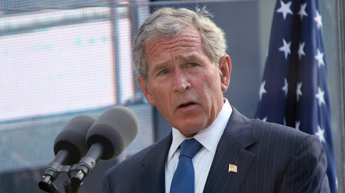 bush-blasts-cia-torture-report-even-before-its-release