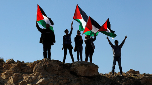 israelis-petition-independent-palestine