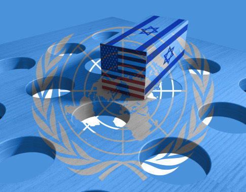 united-nations-square-peg
