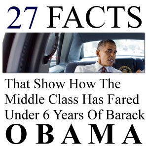 27-Facts-That-Show-How-The-Middle-Class-Has-Fared-Under-Barack-Obama