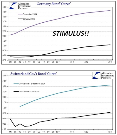 ABOOK-Jan-2015-Germany-Stimulus