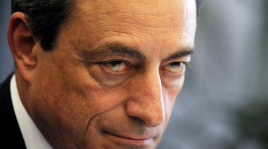 Mario-Draghi-Just-Evil - Mario-Draghi-Just-Evil