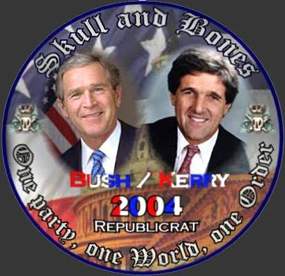 bush_kerry_skull and bones