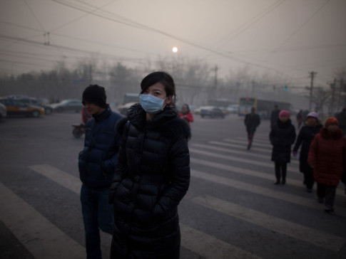 china-pollution-10