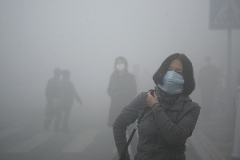 china-pollution-7