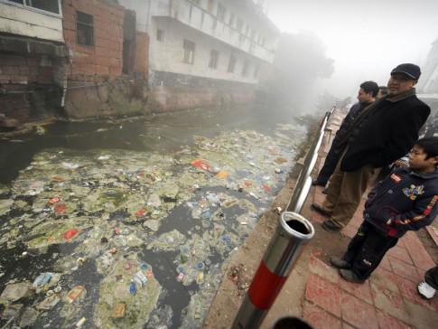 china-pollution-9