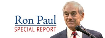 ron-paul-special-report