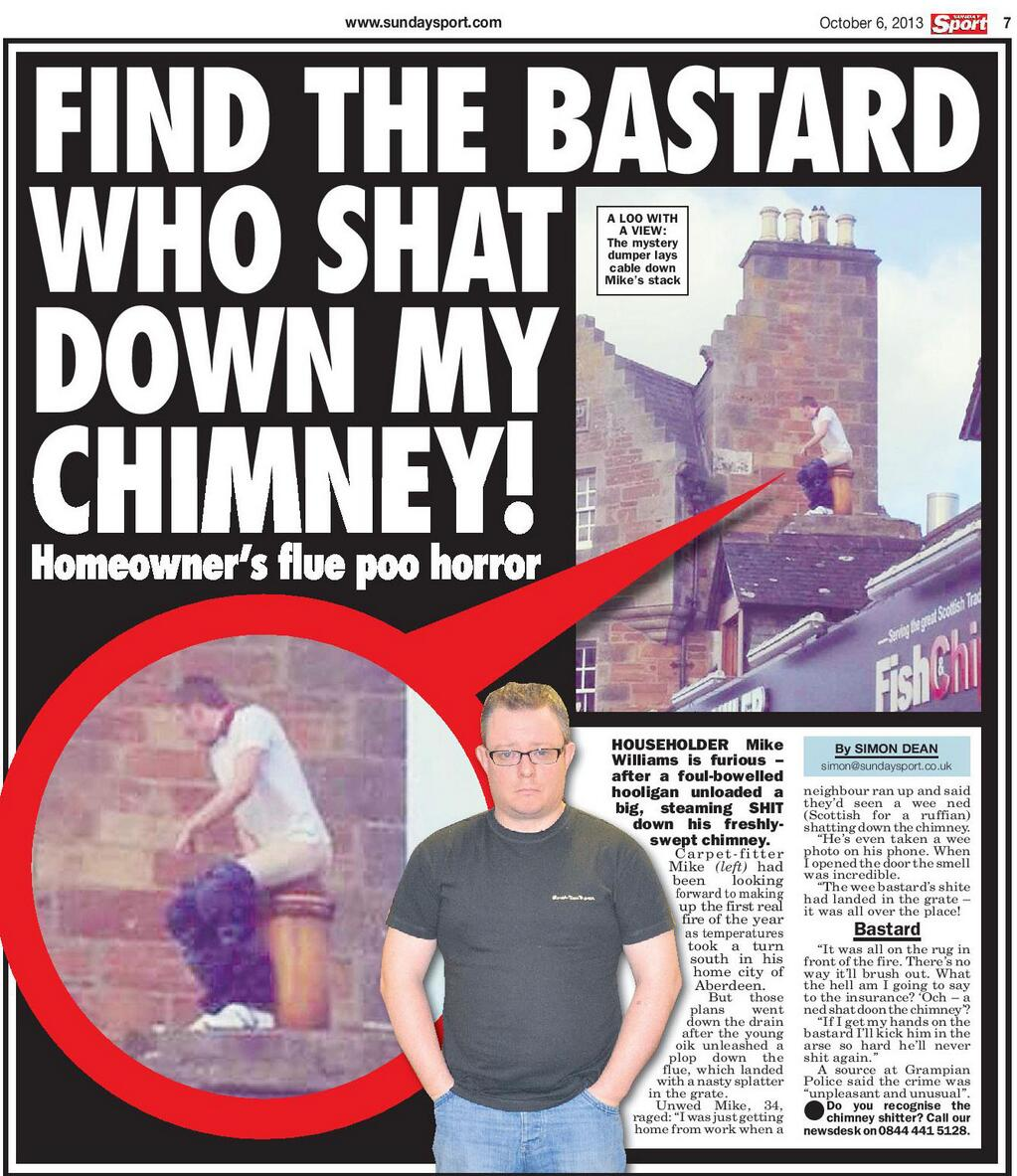 [Image: Find-The-Bastard-Who-Shat-Down-My-Chimney.jpeg]