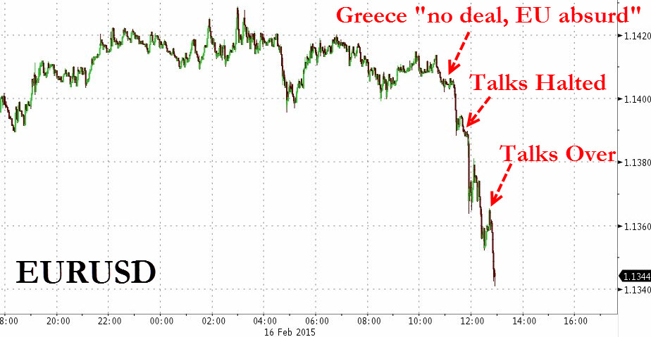 Greece_no_deal