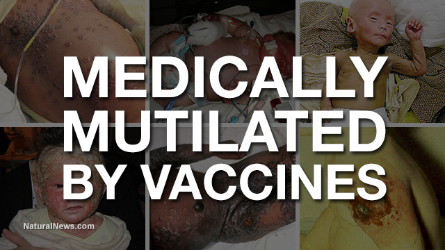 Medically-Mutilated-by-Vaccines