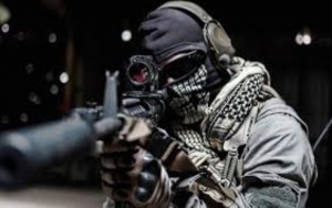 The Golden Age of Black Ops – In Fiscal 2015 U.S. Special Forces Have Already Deployed to 105 Nations
