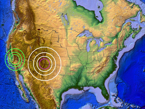 earthquake-forecast-correct-feb-2-2015-colorado