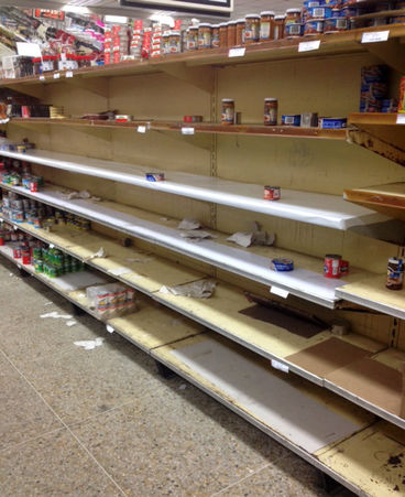 empty-shelves-in-venezuela