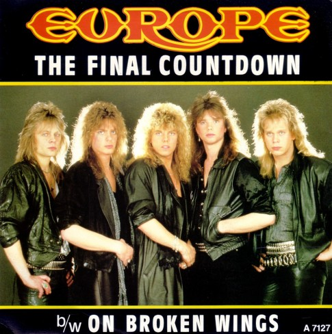 europe-the-final-countdown