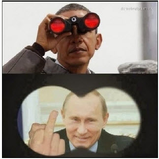 http://www.infiniteunknown.net/wp-content/uploads/2015/02/obama-putin-middle-finger.jpg
