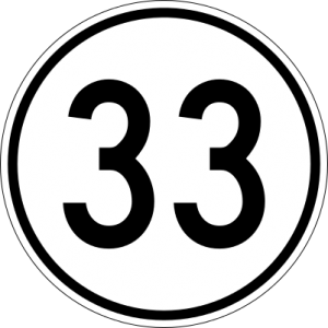 33-Sign
