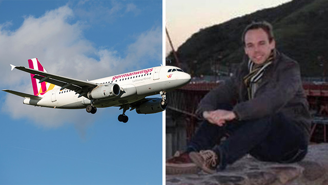 Andreas-Lubitz-Germanwings-Pilot