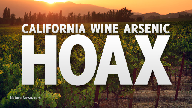 California-Wine-Arsenic-Hoax
