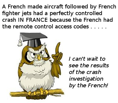French-Owl-On-Germanwings-Airbus-A320