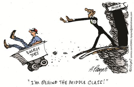 Obama-Middle-Class