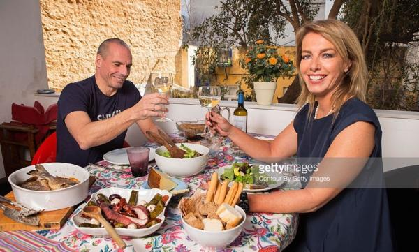 Varoufakis-austerity-edition