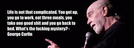 george-carlin-quote-life