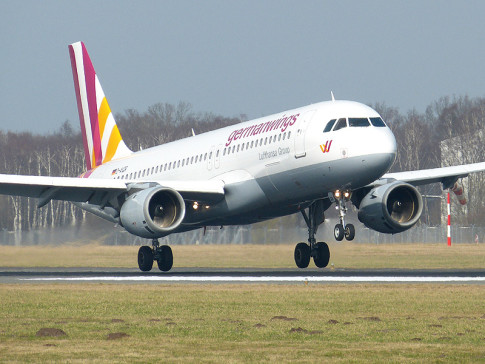 germanwings-800