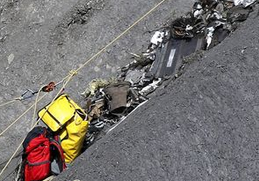 germanwingsfakewreckage22a