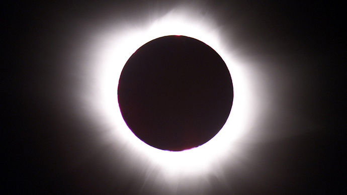 total-eclipses-of-the-sun