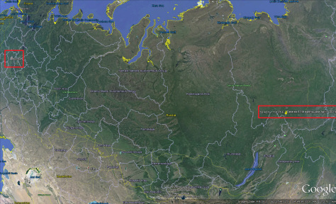 6.1m-russia-usgs-hiding-it-april-4-2015aa