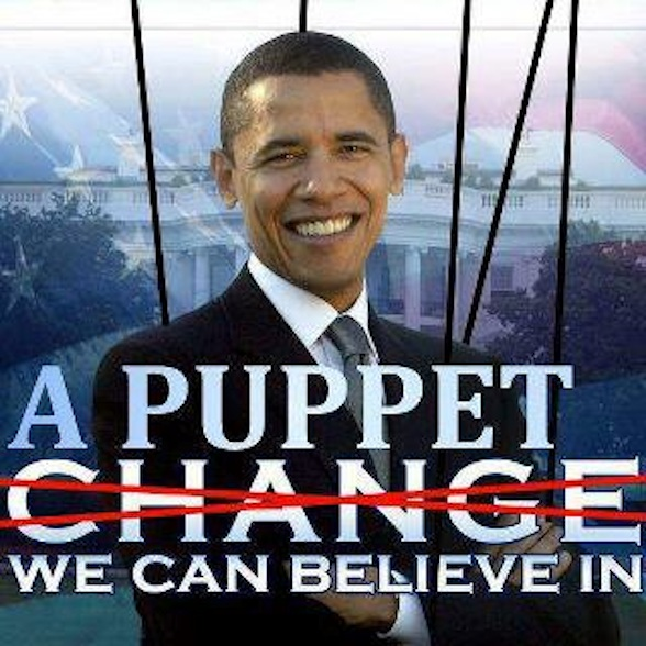 A_Puppet_We_Can_Believe_In