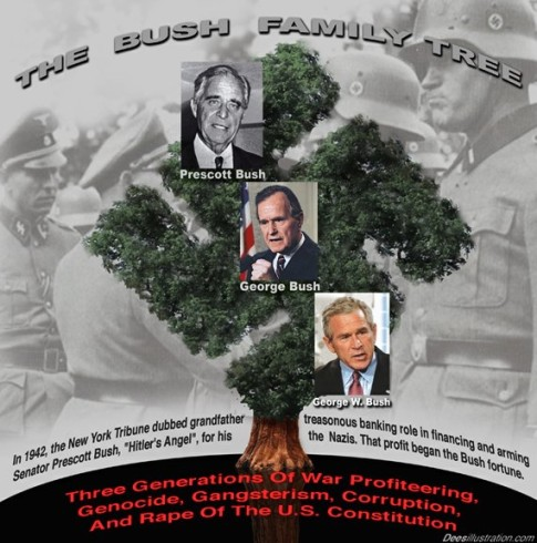 Bush-family-tree-dees