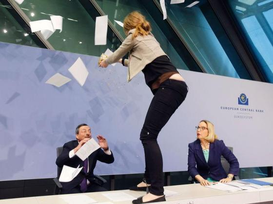 draghi attack 2_0