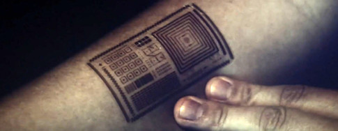electronic-tattoo-microchip