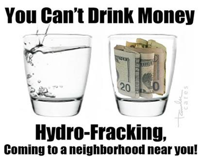 hydro-fracking-coming-to-a-neighborhood-near-you_1