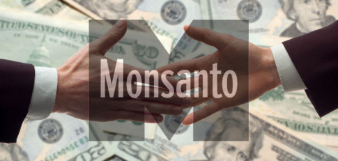 money_corrupt_deal_monsanto