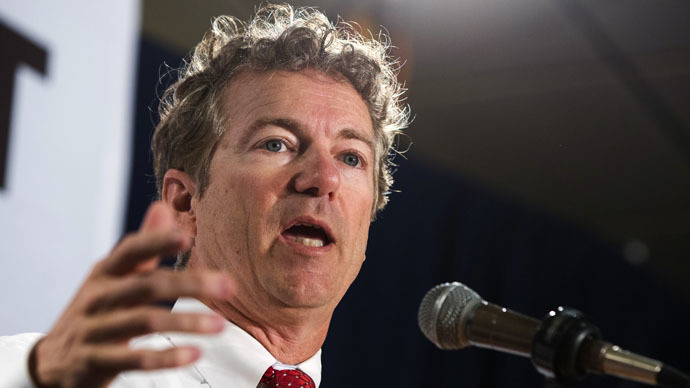rand-paul-bid-official