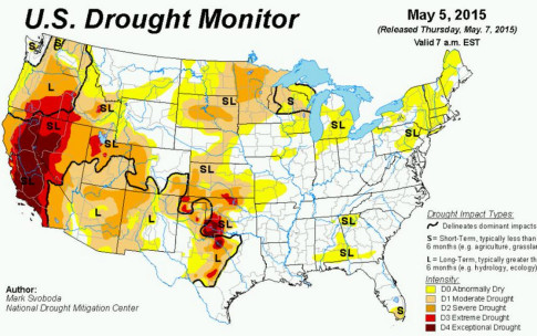 California-Drought_1