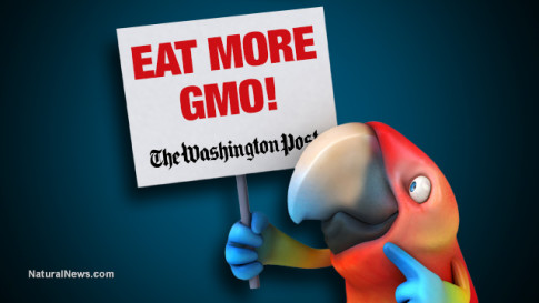 Eat-More-GMO-Washington-Post-Parrot